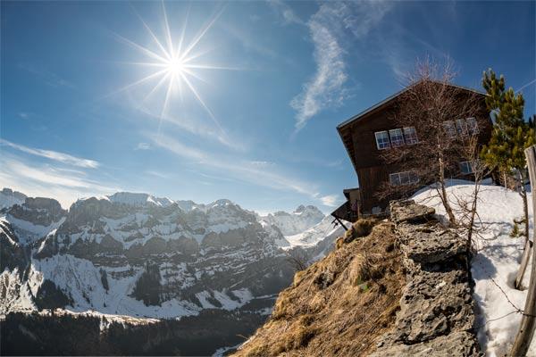 Alpen_Schnee