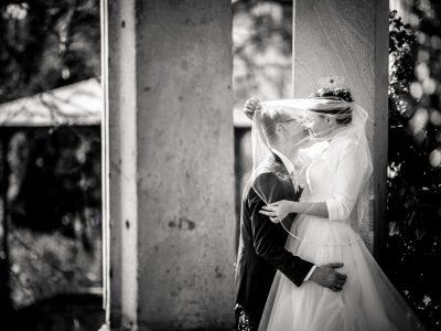 Hochzeitsfoto_Schloss_Machern_0040