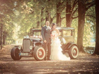 Hochzeitsfotograf_Leipzig_Clara_Park_0002