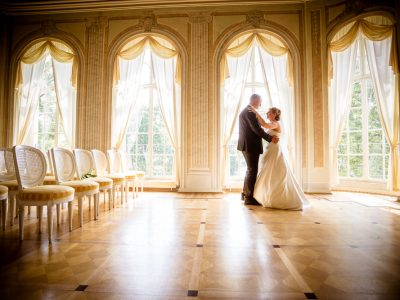 Hochzeitsfotograf_Leipzig_Schloss_Gohlis_0046