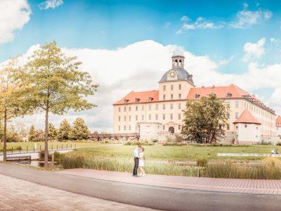 Hochzeitsfotograf_Zeitz_Schloss_Moritzburg_0011