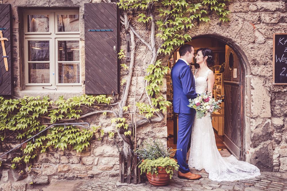 Hochzeiten Angebote Buchung Kulturstiftung Sachsen Anhalt
