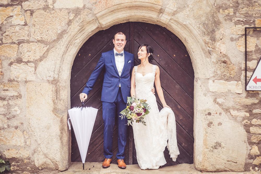 Hochzeit Fotograf Standesamt Unstruttal In Freyburg Unstrut